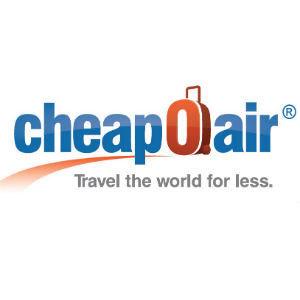 Cheap O Air