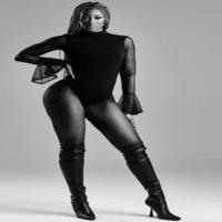 "Rising Artist NATASHA HESCHELLE Releases ""IMAGINE"" EP"