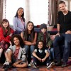 Sign the Petition to Save Punky Brewster