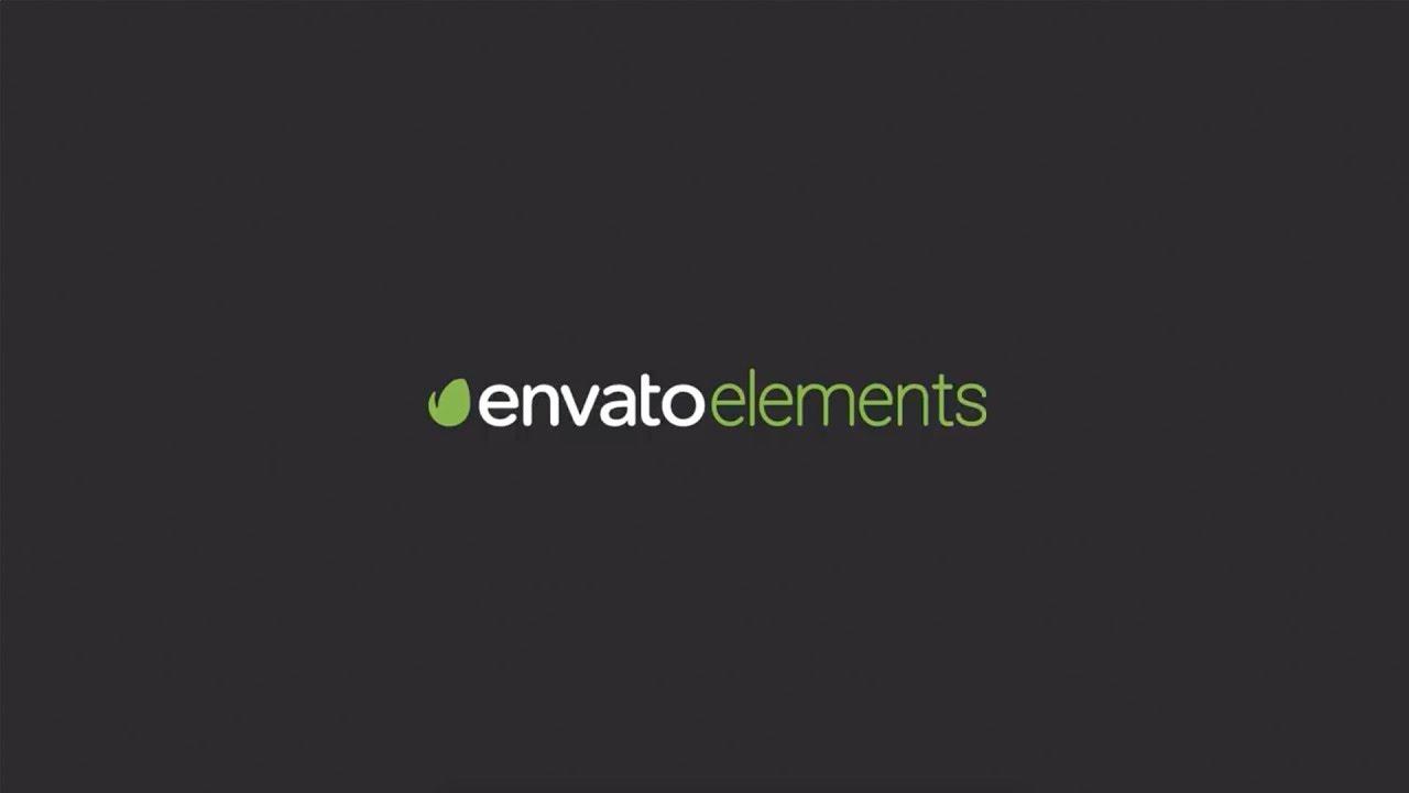Elements by Envato