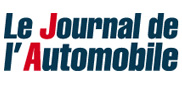 Le journal de l'Automobile