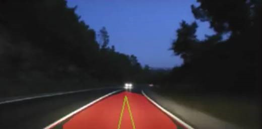 https://i1.wp.com/nexyad.net/Automotive-Transportation/wp-content/uploads/2015/11/RoadNex03.jpg?w=1170