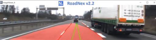 RoadNex10