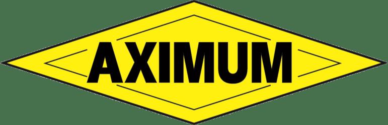 AXIMUM