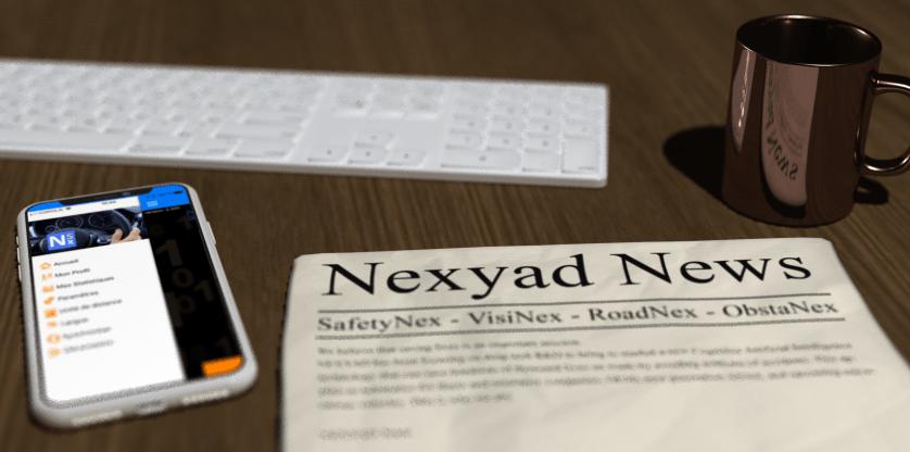 NEXYAD