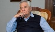 Зеленский отозвал Фокина из ТКГ