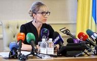 Кабмин сменил руководителя Минэнерго – Korrespondent.net