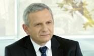 У Зеленского озвучили ожидания по программе МВФ