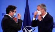 """""""Путь к окончанию войны"""". Зачем Украине ПДЧ в НАТО"""