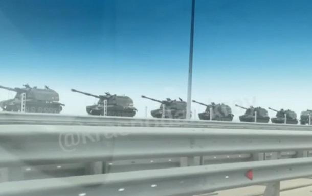 Зачем Россия стягивает войска. Atlantic Council
