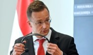 Венгрия выдвигает новое условие Украине по языку