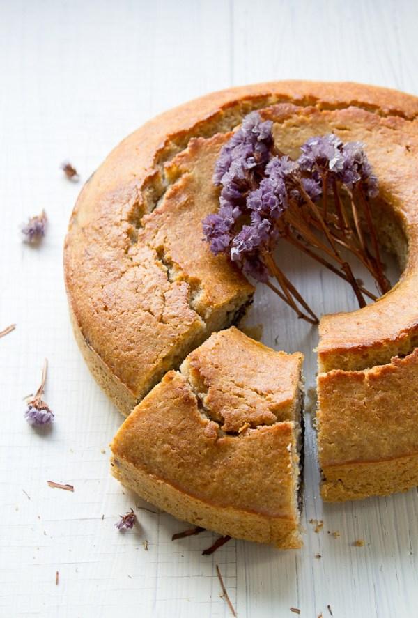 bread w flow