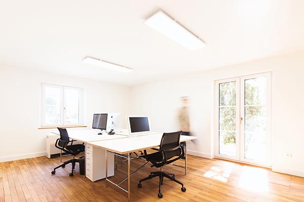 Architekturbüro sa-architektur