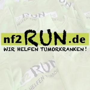 NF2run Logo