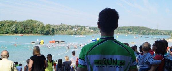 Rodgau 2015 – Runde Nr. 3