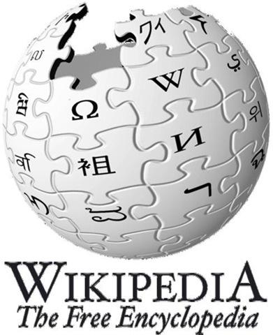 Wikipedia na wokandzie