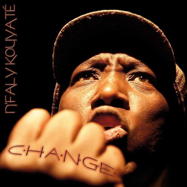 CHANGE-digital-album