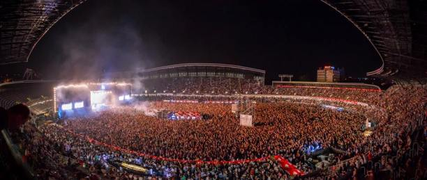 untold_festival_main_stage