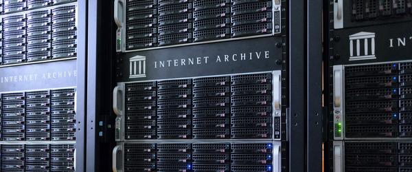 Bancos de dados Relacionais e NoSQL