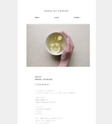 QHM-haik_jikk_yonk_thumbnail