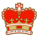 Sarnia-Imperials-Logo-crown-CL