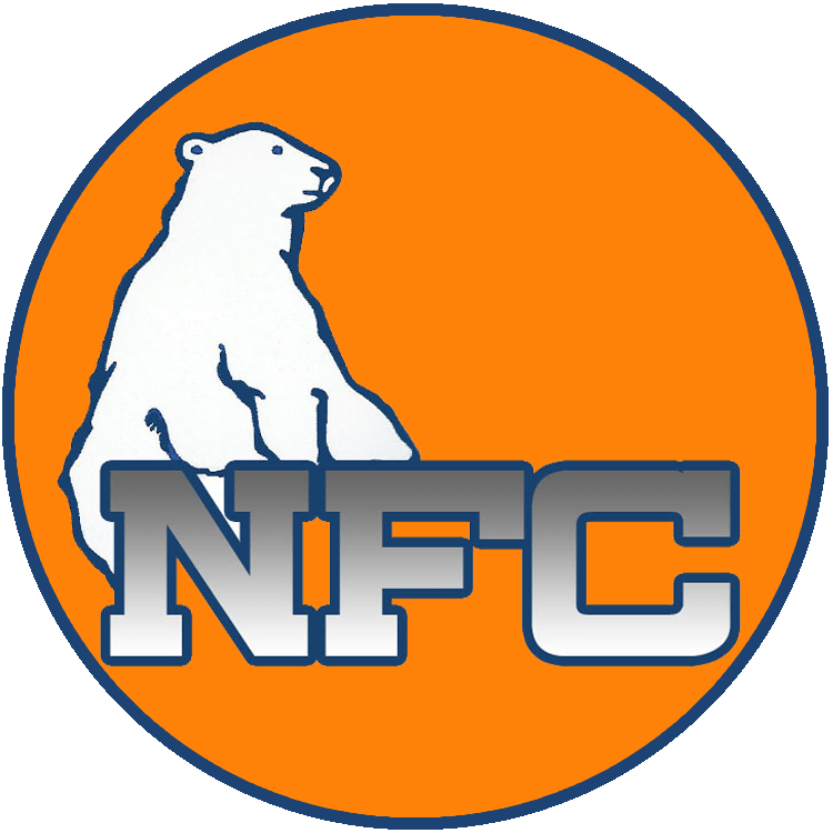 NFC logo – Northern Football Conference