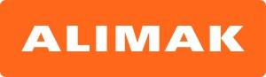 Alimak logotype
