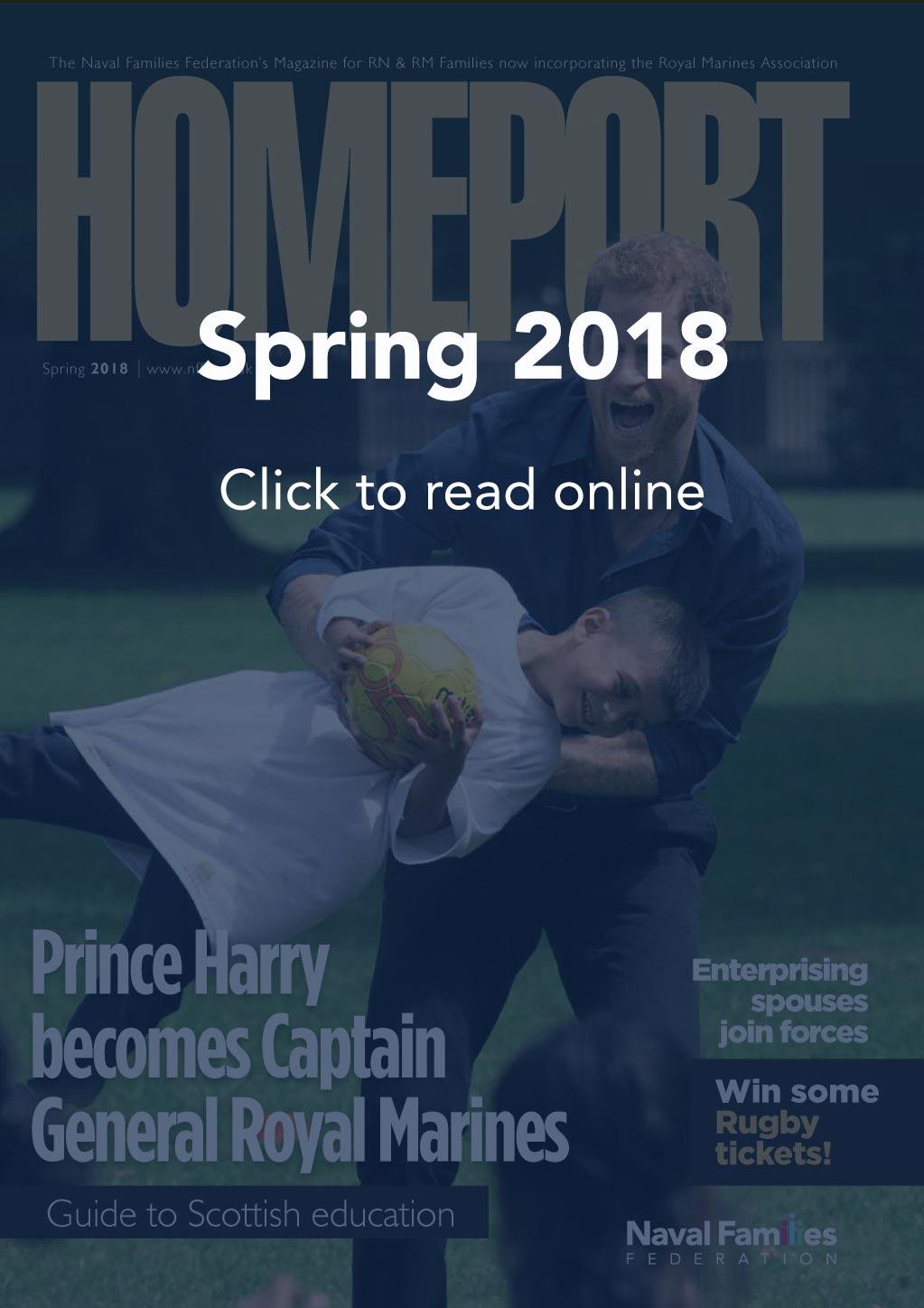 95 2018 Spring