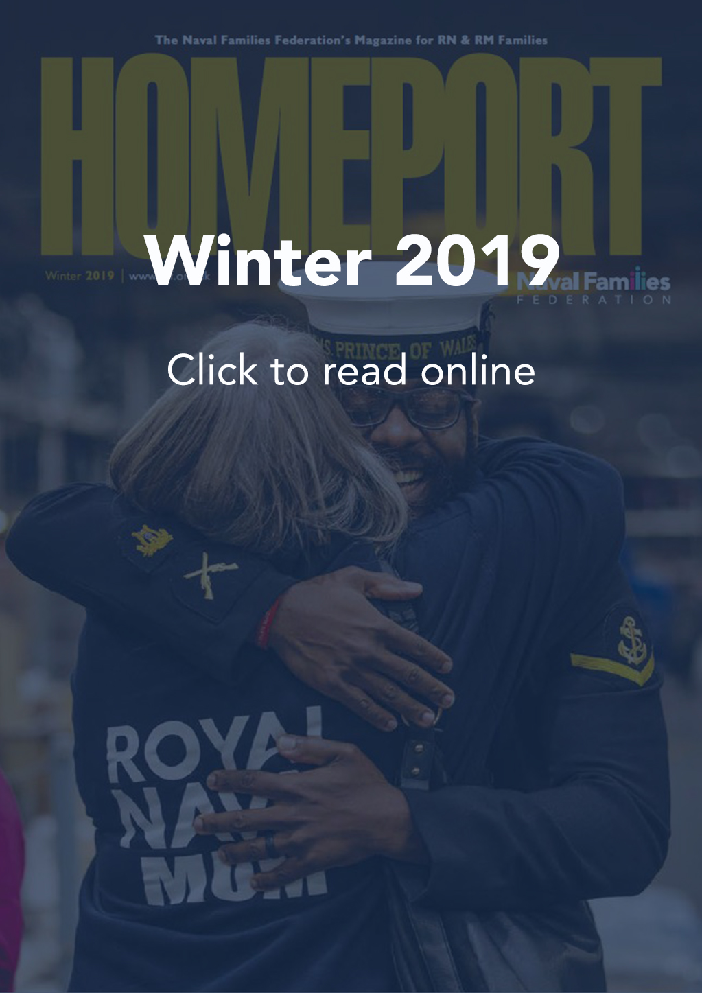 88 2019 Winter