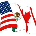 Family Farm Organizations From US, Canada Oppose New NAFTA