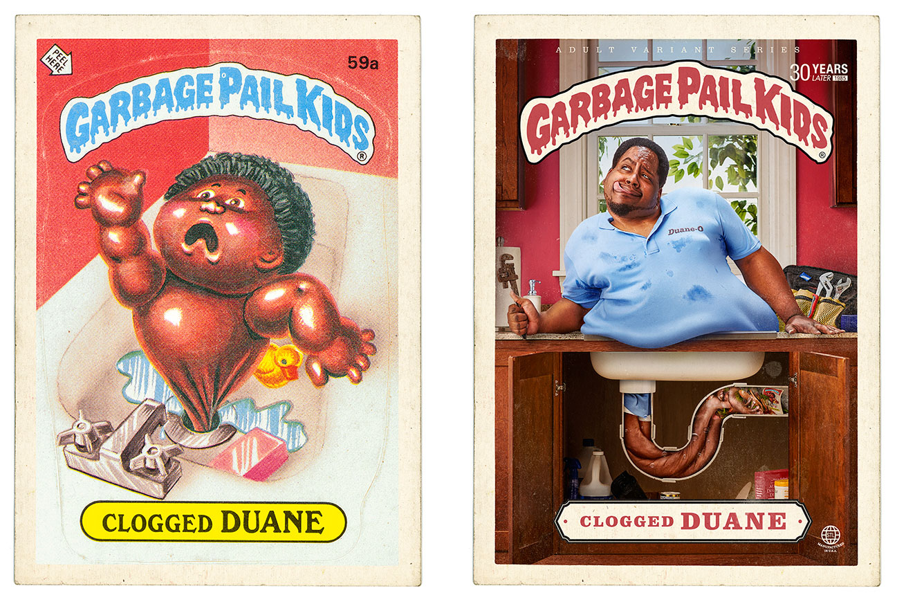 Garbage-Pail-Kids-3