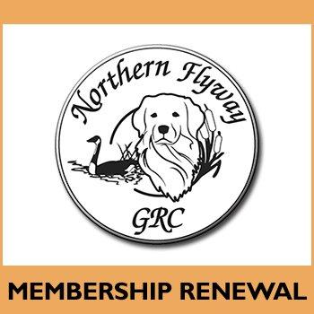 Membership Renewal image for shop