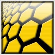Icon Larrabee Hive