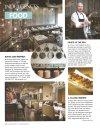 Home & Design Sept 2013 Issue