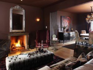 Home Interior Design Great Falls VA