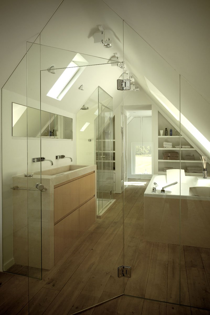 bathroom interior design in washington dc virginia maryland