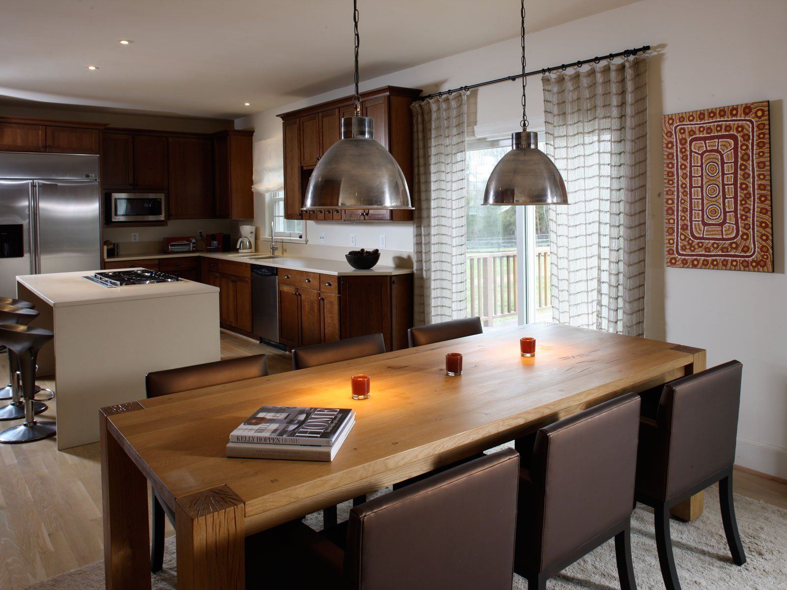 Contact Our Team To Talk About Kitchen Interior Design For Your Home Or  Business. Located In Northern Virginia, We Serve The Virginia, Maryland And  ...