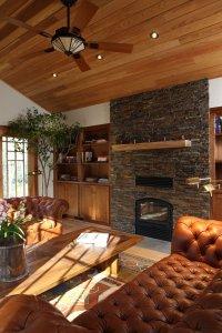 Home Design NVA
