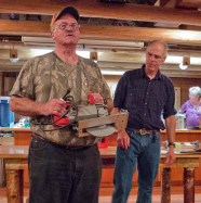 2013 auction