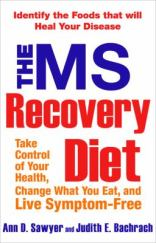 The MS Recovery Diet explains the background, science, and development of this treatment in one source for the first time, and shows readers how to pinpoint their specific problem foods and sensitivities.