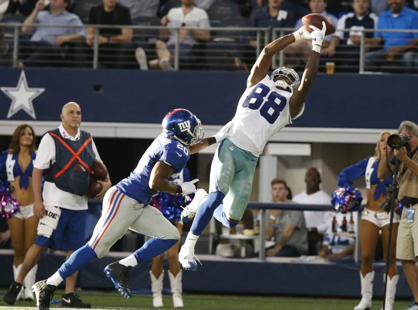 Image result for cowboys vs. giants