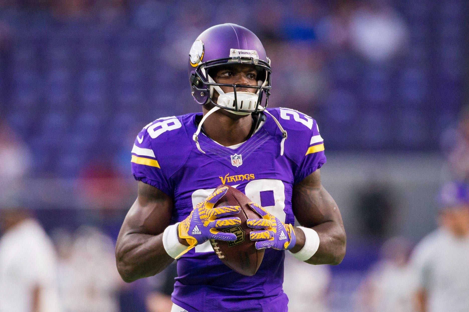 Adrian-peterson-2