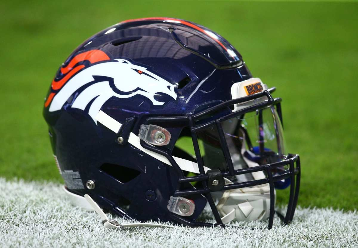 AFC West Notes: Broncos, Chargers, Raiders