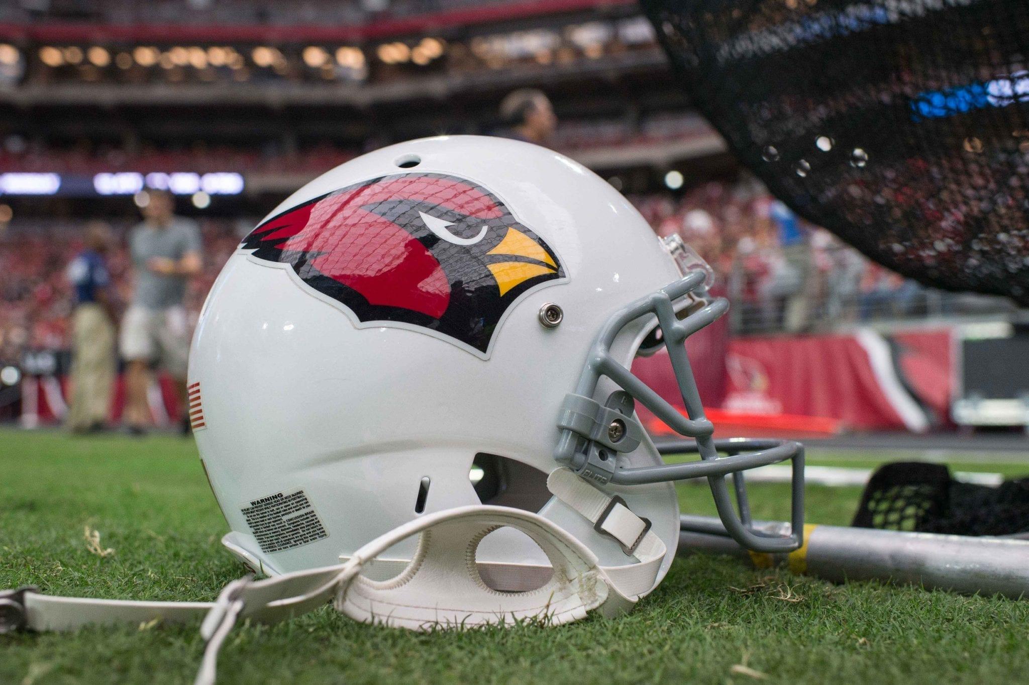 Cardinals-helmet-2