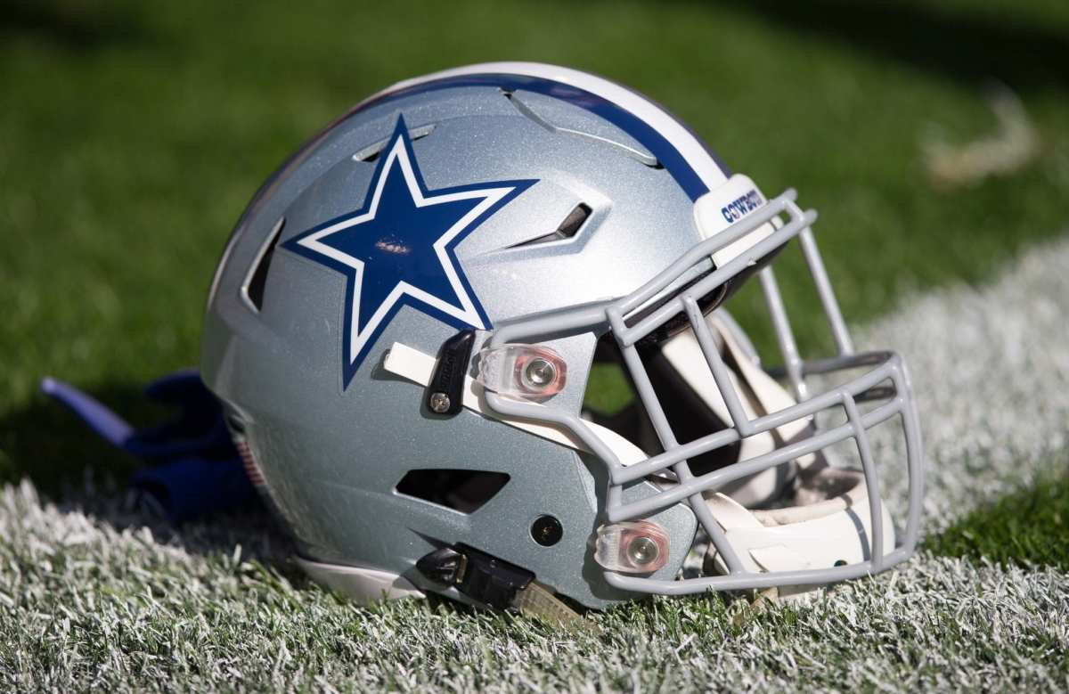 NFC East Notes: Cowboys, Giants, Redskins