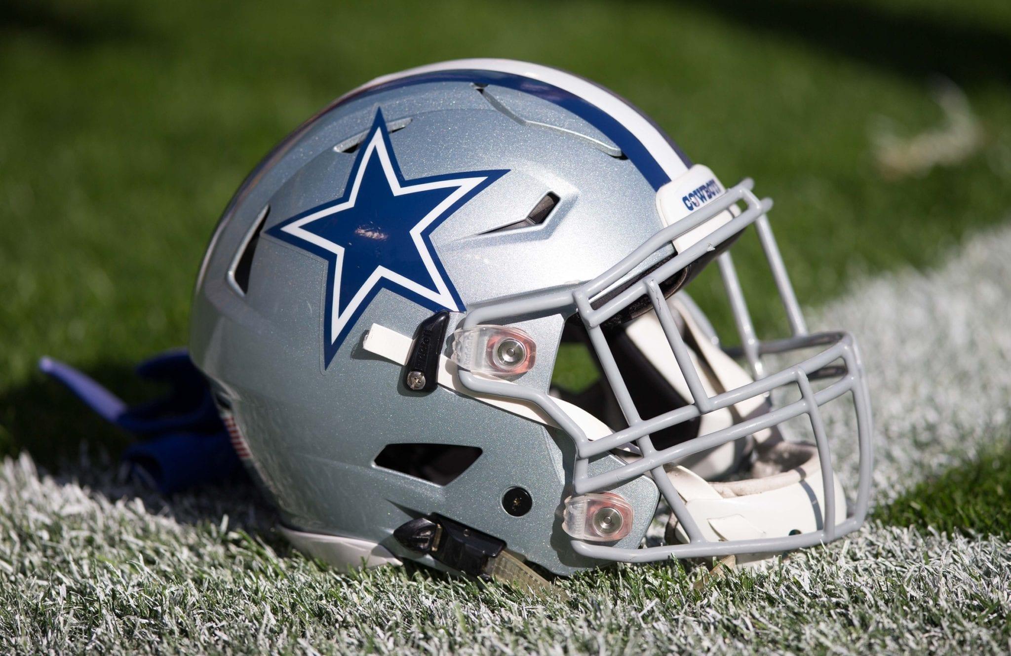 Cowboys-helmet-2