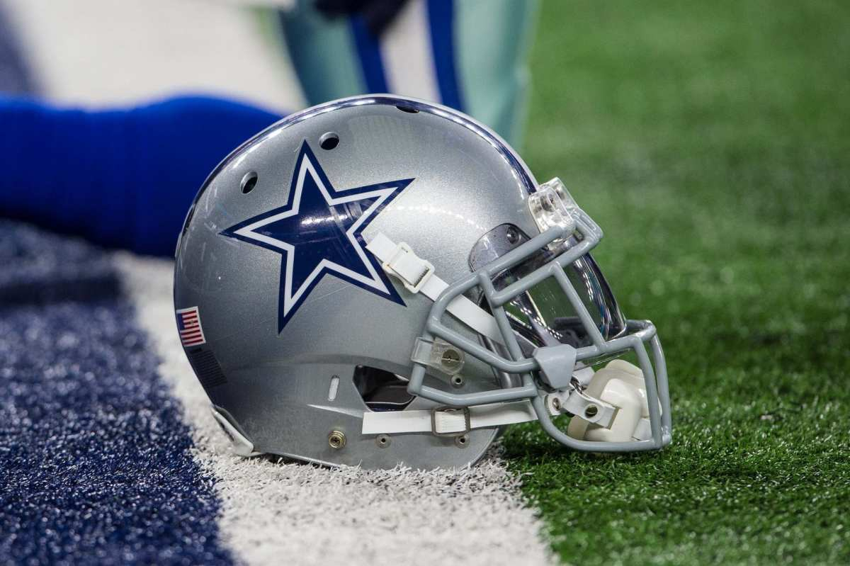 NFC East Notes: Cowboys, Eagles, Giants, Redskins