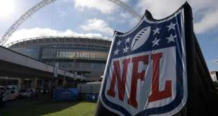 NFL-Logo-6 Available 2016 NFL Free Agents List
