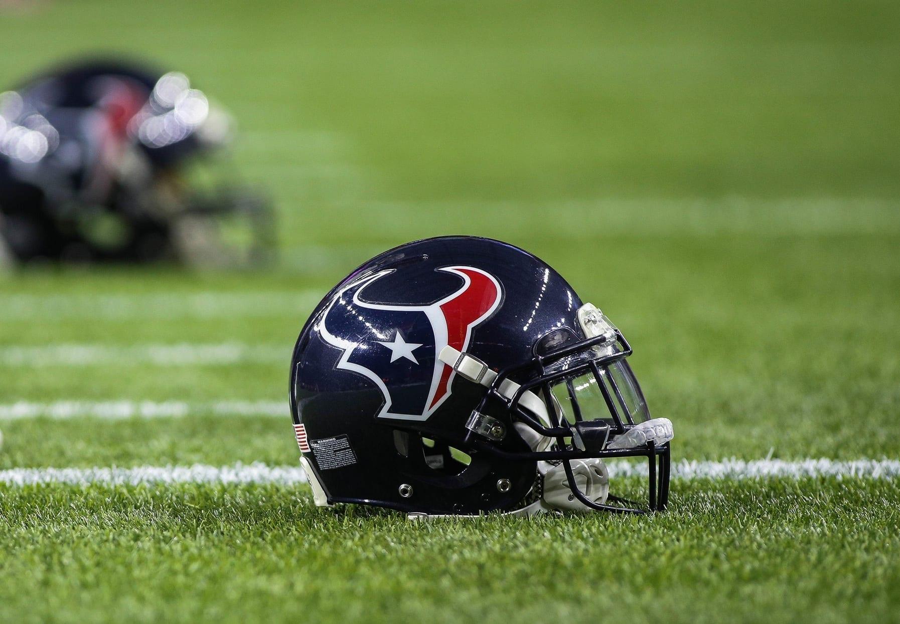 Texans-helmet-2
