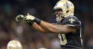 USATSI_9018718_168383805_lowres TRADE: Saints Trade LB Stephone Anthony To Dolphins For 2018 Fifth-Rd Pick